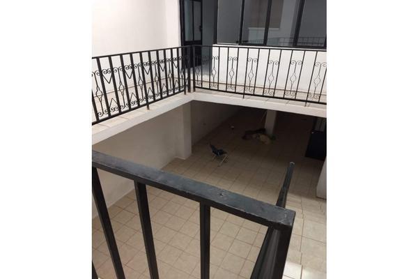 Foto de casa en venta en  , villa de nuestra señora de la asunción sector san marcos, aguascalientes, aguascalientes, 9157642 No. 16