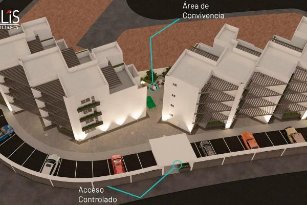 Foto de departamento en venta en  , villa de pozos, san luis potosí, san luis potosí, 13316789 No. 07