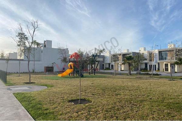 Foto de terreno habitacional en venta en  , villa de pozos, san luis potosí, san luis potosí, 0 No. 06