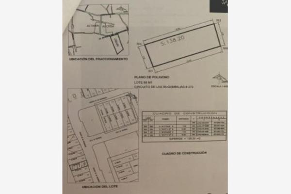 Foto de terreno habitacional en venta en  , villa de pozos, san luis potosí, san luis potosí, 0 No. 02