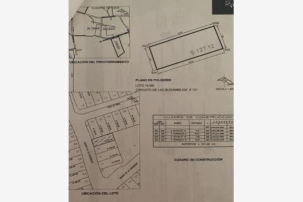 Foto de terreno habitacional en venta en  , villa de pozos, san luis potosí, san luis potosí, 0 No. 03