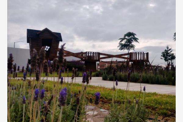 Foto de terreno habitacional en venta en  , villa de pozos, san luis potosí, san luis potosí, 0 No. 04