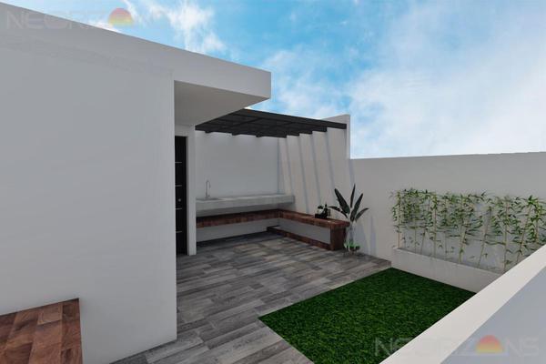 Foto de terreno habitacional en venta en  , villa de pozos, san luis potosí, san luis potosí, 0 No. 09