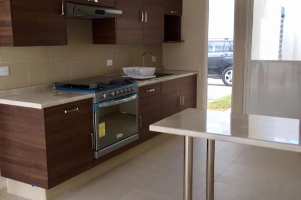 Foto de casa en venta en  , villa de pozos, san luis potosí, san luis potosí, 6149010 No. 03