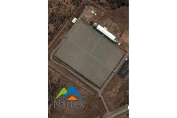 Foto de terreno industrial en venta en  , villa de reyes, villa de reyes, san luis potosí, 6199954 No. 05