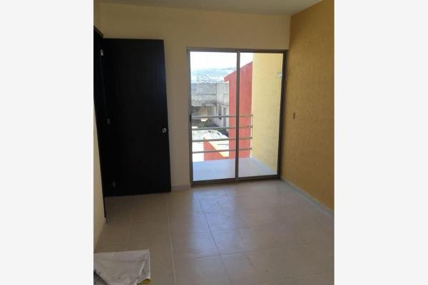 Foto de casa en venta en - -, villa de san cristóbal, mineral de la reforma, hidalgo, 10121437 No. 03