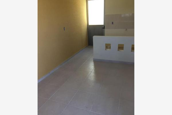 Foto de casa en venta en - -, villa de san cristóbal, mineral de la reforma, hidalgo, 10121437 No. 05