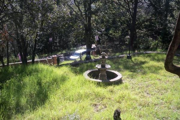Foto de casa en venta en  , villa del actor, villa del carbón, méxico, 5424008 No. 03