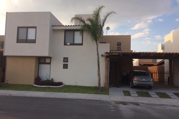 Casa en villa del aguila puerta real en renta id 3033104 - Casas alquiler aguilas ...