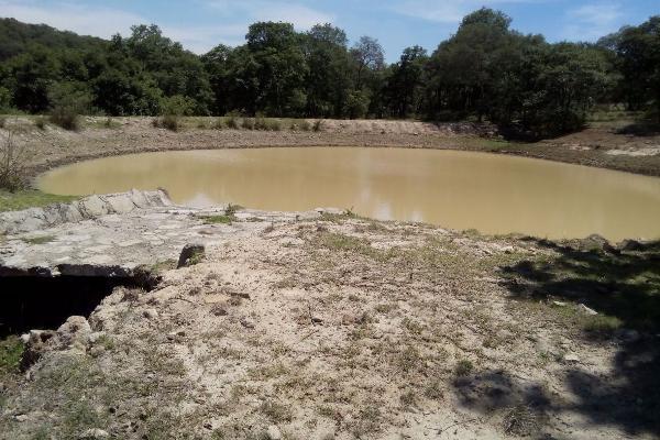 Foto de terreno habitacional en venta en  , villa del carbón, villa del carbón, méxico, 3424335 No. 04
