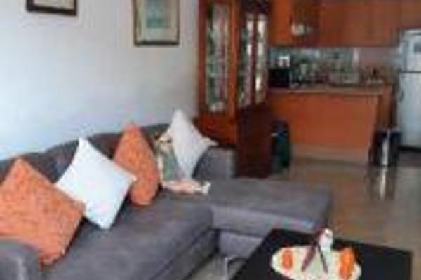 Foto de casa en venta en  , villa del real, tecámac, méxico, 12827423 No. 02