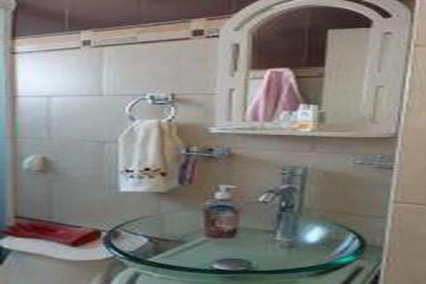 Foto de casa en venta en  , villa del real, tecámac, méxico, 12827423 No. 04