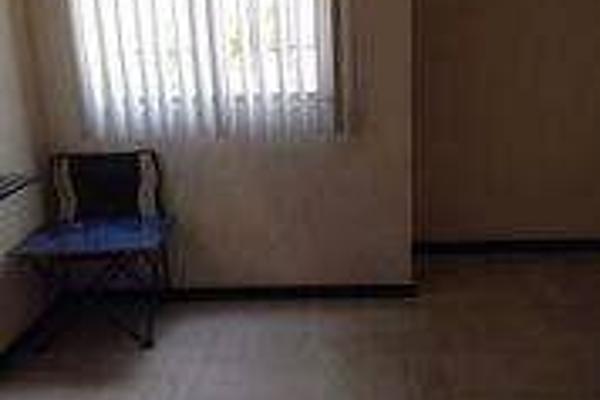 Foto de casa en venta en  , villa del real, tecámac, méxico, 12827433 No. 03