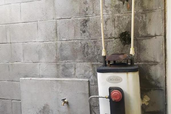 Foto de casa en venta en  , villa del real, tecámac, méxico, 0 No. 06