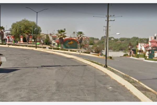 Foto de casa en venta en  , villa del real, tecámac, méxico, 0 No. 03