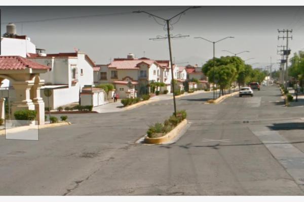 Foto de casa en venta en  , villa del real, tecámac, méxico, 0 No. 05