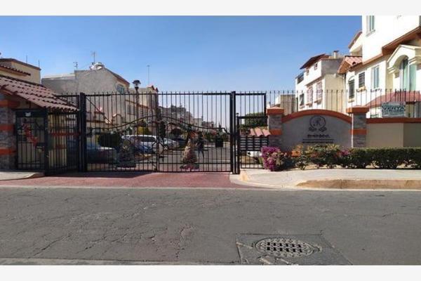 Foto de casa en venta en  , villa del real, tecámac, méxico, 0 No. 04