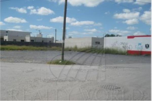 Foto de terreno habitacional en venta en  , villa diamante, reynosa, tamaulipas, 5442034 No. 02