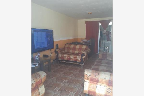 Foto de casa en venta en villa dolores 330, villas de alcalá, ciénega de flores, nuevo león, 8844610 No. 05