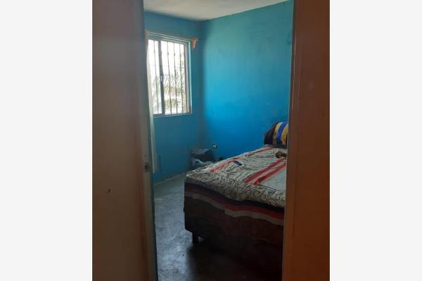 Foto de casa en venta en villa dolores 330, villas de alcalá, ciénega de flores, nuevo león, 8844610 No. 06