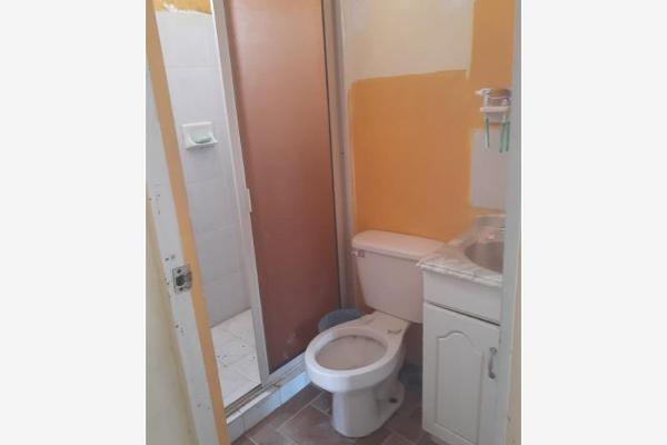 Foto de casa en venta en villa dolores 330, villas de alcalá, ciénega de flores, nuevo león, 8844610 No. 07