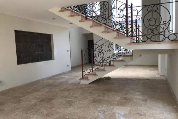 Foto de casa en venta en villa dorada 100, residencial villa dorada, durango, durango, 9593369 No. 03