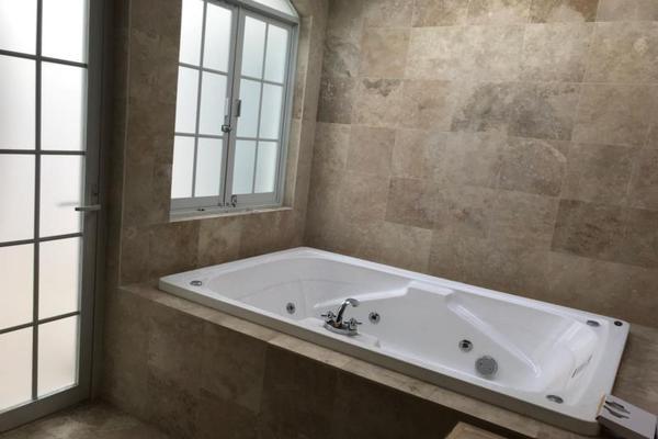 Foto de casa en venta en villa dorada 100, residencial villa dorada, durango, durango, 9593369 No. 09