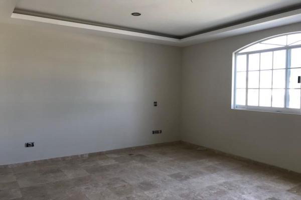 Foto de casa en venta en villa dorada 100, residencial villa dorada, durango, durango, 9593369 No. 10