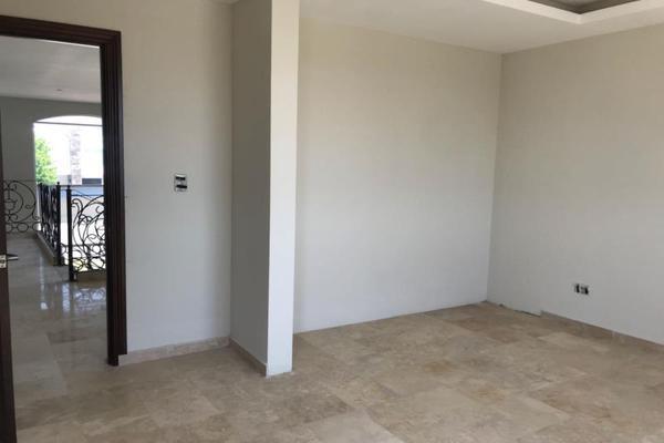 Foto de casa en venta en villa dorada 100, residencial villa dorada, durango, durango, 9593369 No. 12