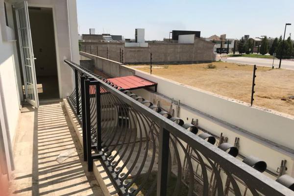 Foto de casa en venta en villa dorada 100, residencial villa dorada, durango, durango, 9593369 No. 13