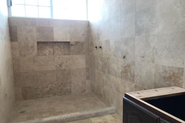 Foto de casa en venta en villa dorada 100, residencial villa dorada, durango, durango, 9593369 No. 14