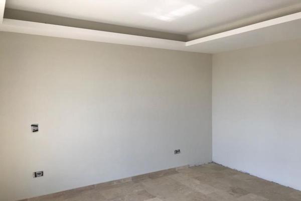 Foto de casa en venta en villa dorada 100, residencial villa dorada, durango, durango, 9593369 No. 15