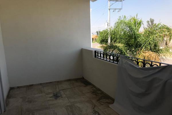 Foto de casa en venta en villa dorada 100, residencial villa dorada, durango, durango, 9593369 No. 17