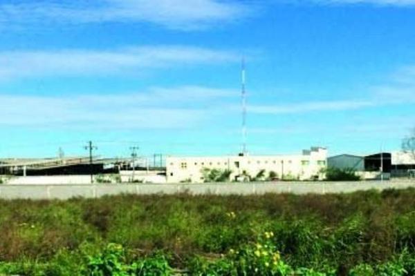 Foto de terreno habitacional en venta en  , villa el carmen, san martín texmelucan, puebla, 7887833 No. 04