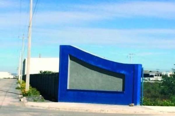 Foto de terreno habitacional en venta en  , villa el carmen, san martín texmelucan, puebla, 7887833 No. 07
