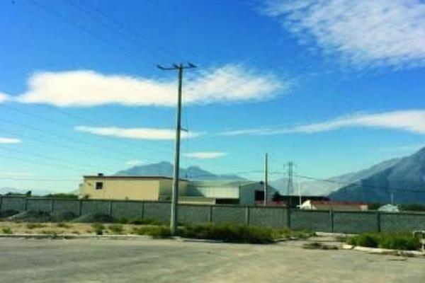 Foto de terreno habitacional en venta en  , villa el carmen, san martín texmelucan, puebla, 7887833 No. 08