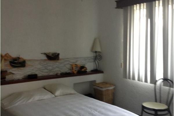 Foto de departamento en venta en  , villa flamingos, manzanillo, colima, 2632738 No. 04