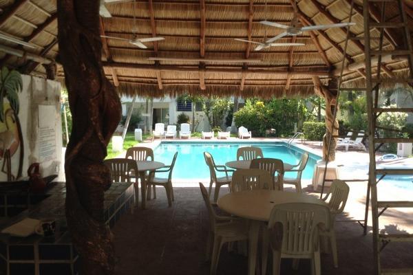 Foto de departamento en venta en  , villa flamingos, manzanillo, colima, 2632738 No. 05
