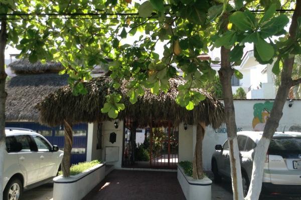Foto de departamento en venta en  , villa flamingos, manzanillo, colima, 2632738 No. 06