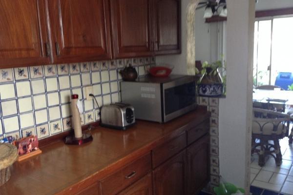 Foto de departamento en venta en  , villa flamingos, manzanillo, colima, 2632738 No. 11