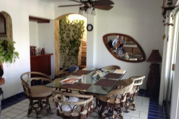 Foto de departamento en venta en  , villa flamingos, manzanillo, colima, 2632738 No. 14