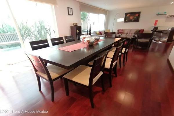 Foto de casa en venta en  , villa florence, huixquilucan, méxico, 0 No. 05