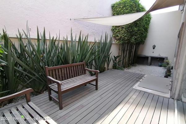 Foto de casa en venta en  , villa florence, huixquilucan, méxico, 0 No. 08