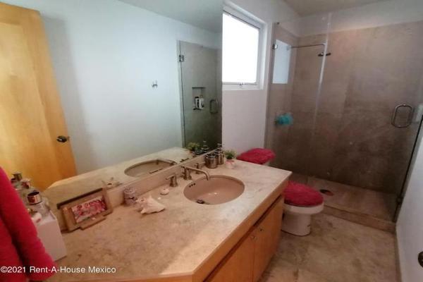 Foto de casa en venta en  , villa florence, huixquilucan, méxico, 0 No. 17