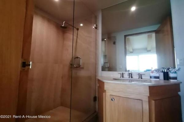 Foto de casa en venta en  , villa florence, huixquilucan, méxico, 0 No. 21