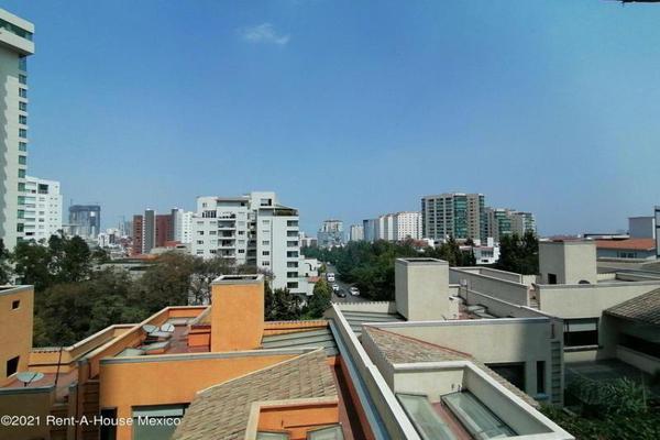 Foto de casa en venta en  , villa florence, huixquilucan, méxico, 0 No. 26