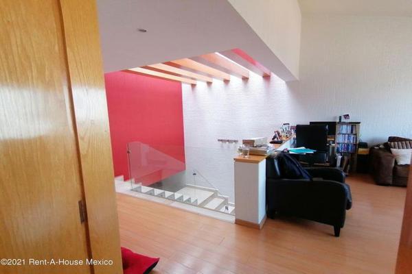 Foto de casa en venta en  , villa florence, huixquilucan, méxico, 0 No. 29