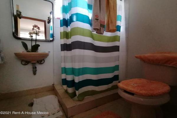 Foto de casa en venta en  , villa florence, huixquilucan, méxico, 0 No. 33