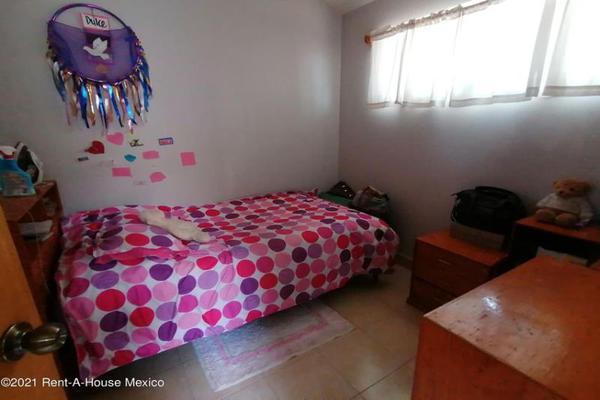 Foto de casa en venta en  , villa florence, huixquilucan, méxico, 0 No. 34