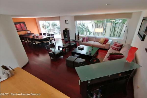 Foto de casa en venta en  , villa florence, huixquilucan, méxico, 0 No. 02